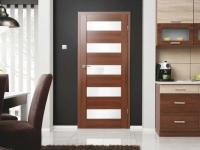 Vasco Doors - jeden z největších výrobců dveří v Evropě