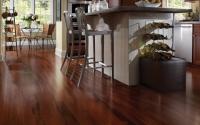 Dřevěné podlahy jsou velmi žádané, jaké si vybrat?