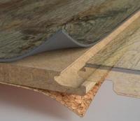 Vinylové plovoucí podlahy – druhy, vlastnosti, pokládka