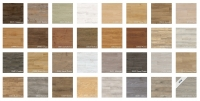 Vinylové podlahy Gerflor Creation 30 - dekory