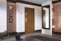 Interiérové dveře Porta agat