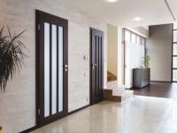Interiérové dveře Vasco faro