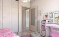 Dveře v interiéru Porta decor