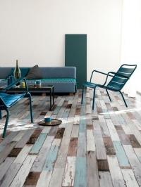 PVC podlahy Gerflor
