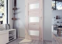 Interiérové dveře AZALKA