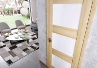 Interiérové dveře LEVANDULE2