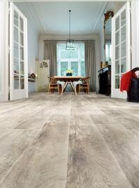 Vinylové podlahy Moduleo®