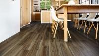 Vinylové podlahy a podlahové vytápění