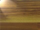 Podlahová prkna - tvrdost dřevin