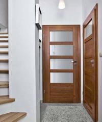 Interiérové dveře Vasco Doors