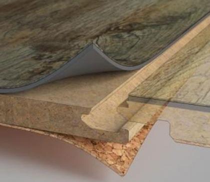 Plovoucí podlahy patří u zákazníků mezi nejoblíbenější typ podlah