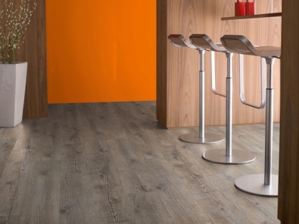 Vinylové plovoucí podlahy Gerflor Senso Lock - specifikace