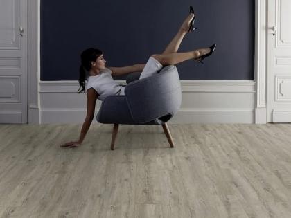 Vinylové podlahy a podlahové vytápění, na co si dát pozor