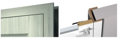 bezfalcove_dvere-Porta_Doors
