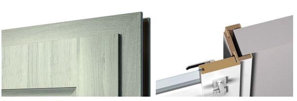 falcove_dvere-Porta_Doors