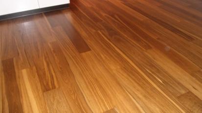 Dubové podlahy – krása a dlouhověkost