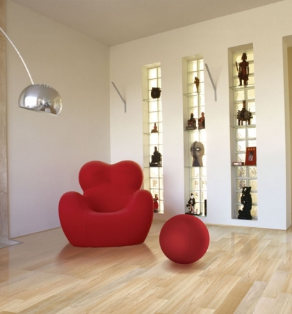 Dřevěná třívrstvá plovoucí podlaha