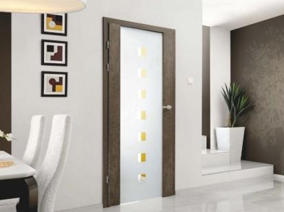 Dveře Vasco Doors Ventura
