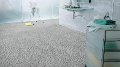 Expona domestic stone