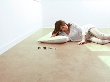 interier-top-silence-1700-dune-beige