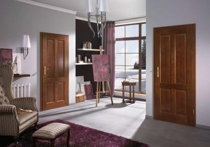 Interiérové dveře Porta Doors