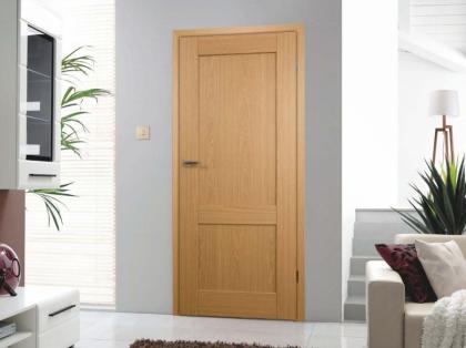 Interiérové dveře Vasco lisbona