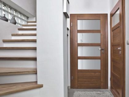 Interiérové dveře Vasco