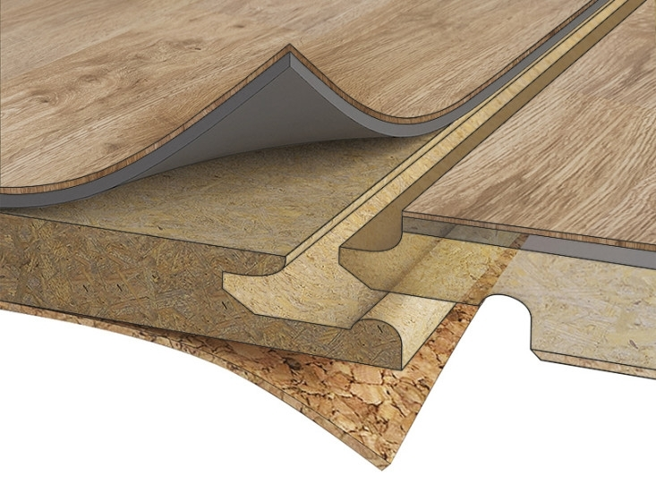 Podlahy Fatra - obrázek 125