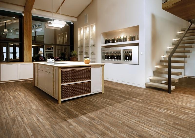 Podlahy Fatra - obrázek 126
