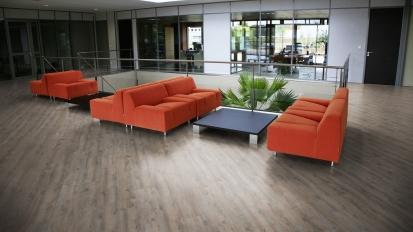 Jaký zvolit směr a typ pokládky vinylové podlahy?