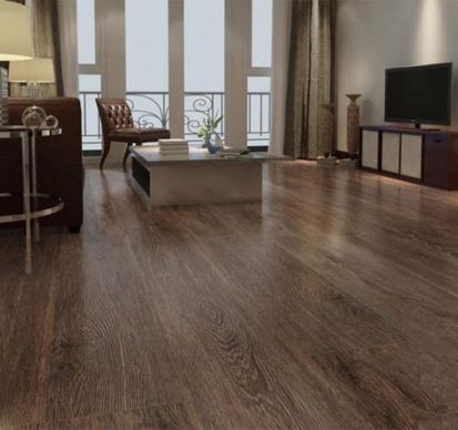 Rigid - Luxury - Vinyl - PVC - Flooring - Tile