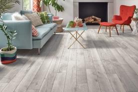 SPC - podlahy nové generace