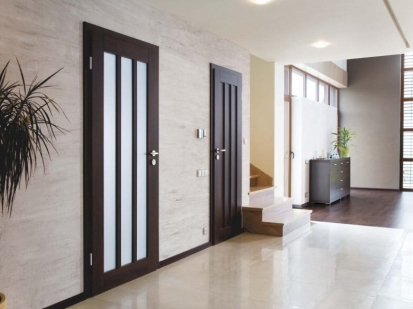 vasco-doors-faro-4
