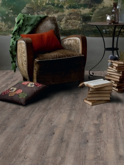 Vinylové podlahy Design Line