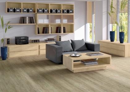Vinylové podlahy Fatra Imperio