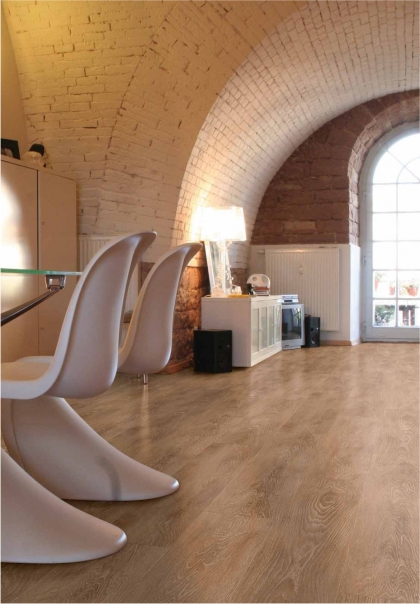 Vinylové podlahy Wineo® DESIGNline
