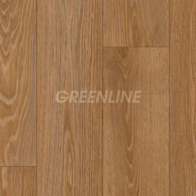 Dvouvrstvé dřevěné podlahy a parkety - Javor evropský classic - lak, nebo olej