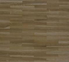 Dubová průmyslová mozaika-anglický vzor