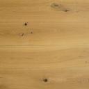 Dub prkno classic 15/19 x 120 - 180 x 400-2000mm