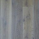 Dub prkno bělený 15/19 x 120 - 180 x 400-2000mm