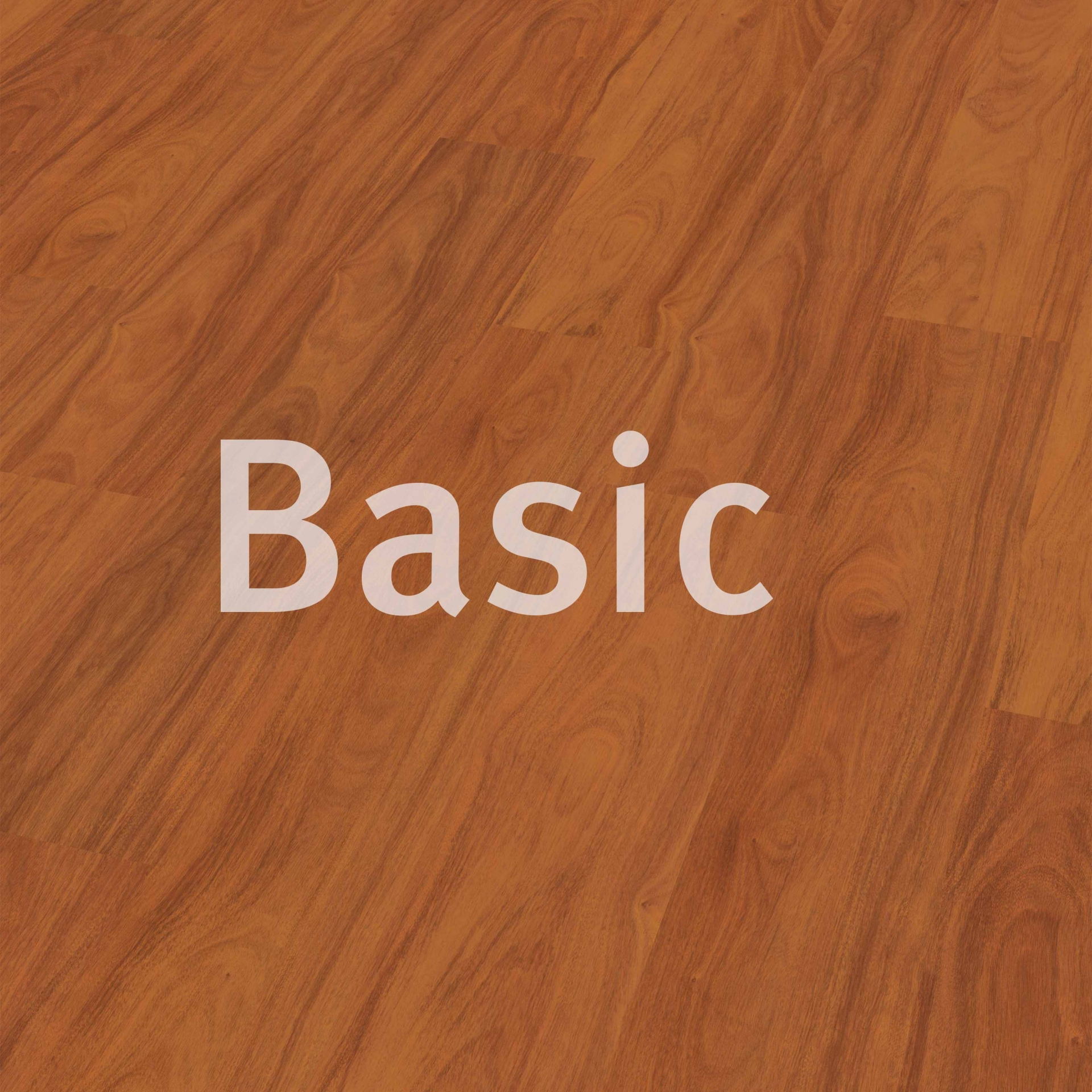 Egger Basic 31/7 Doussie LD EBL024