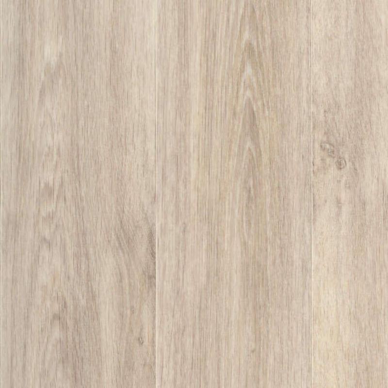 PVC Gerflor HQR 1451 Noma Kola