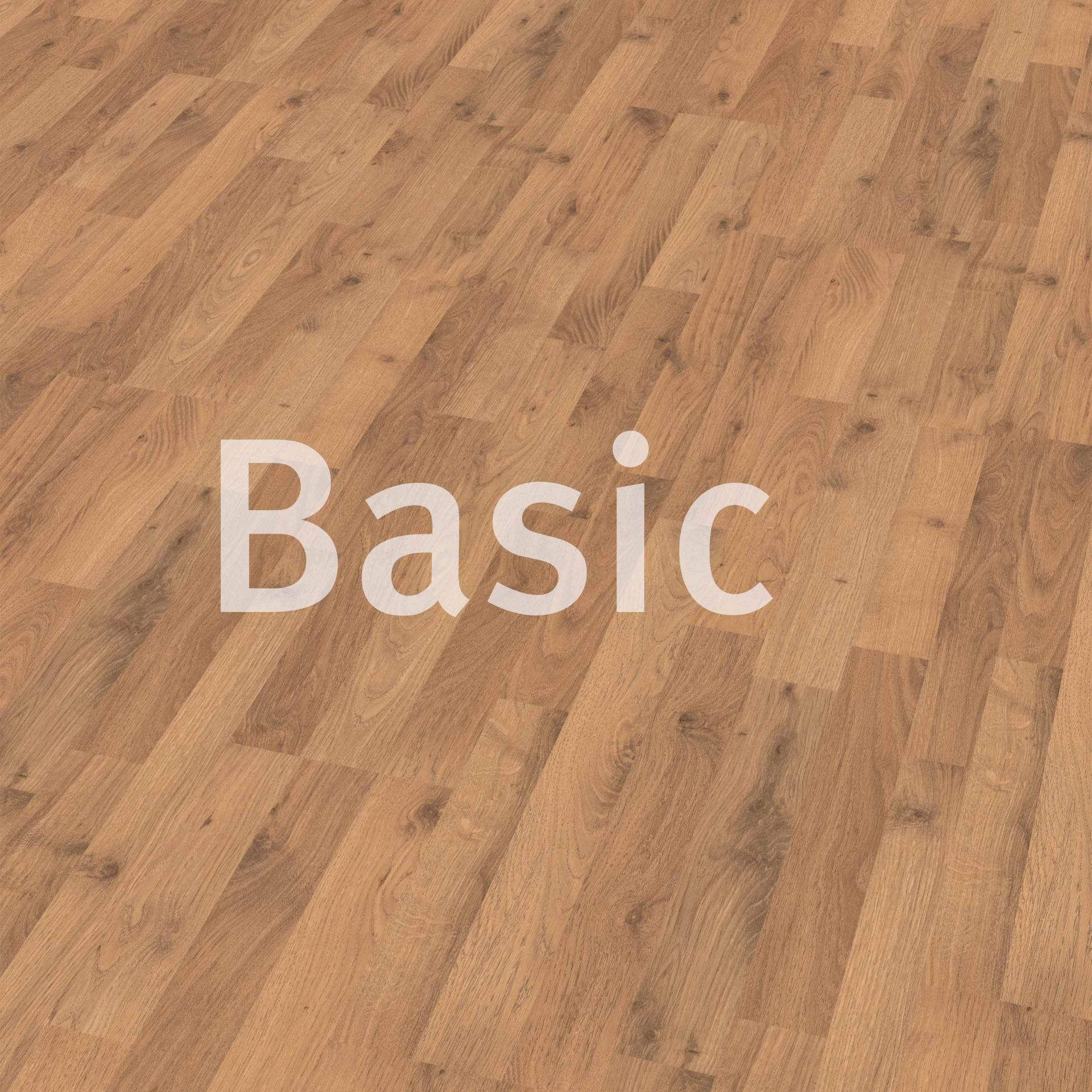 Egger Basic 31/7 Krems Eiche EBL009