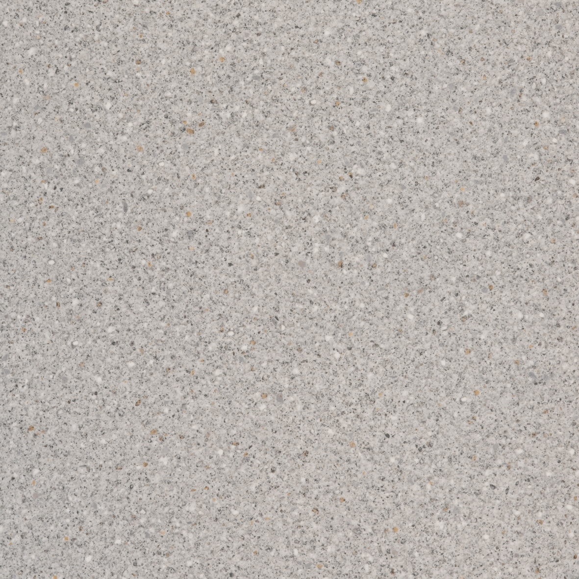 PVC Gerflor Solidtex Gravel Natural 0087
