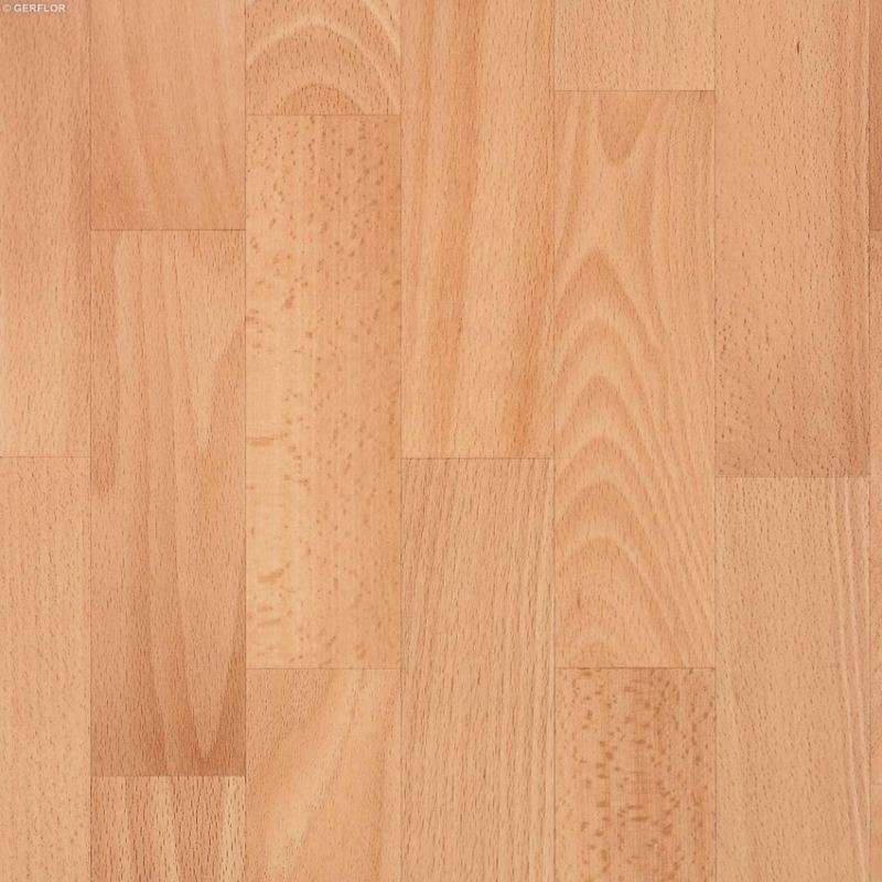 PVC Gerflor Solidtex Aurore Naturel 0137