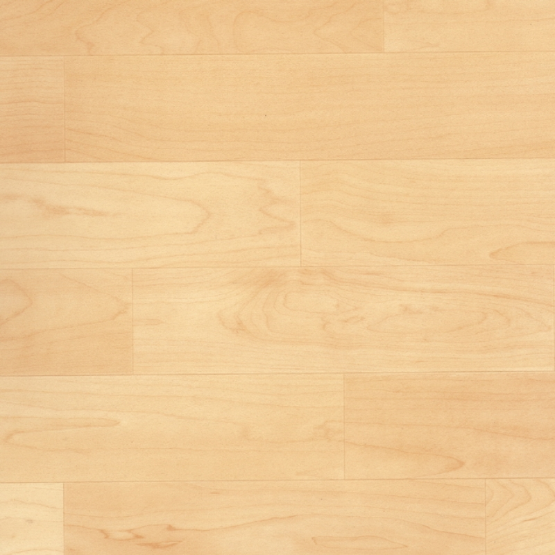 PVC Gerflor Solidtex Maple Forest 0412