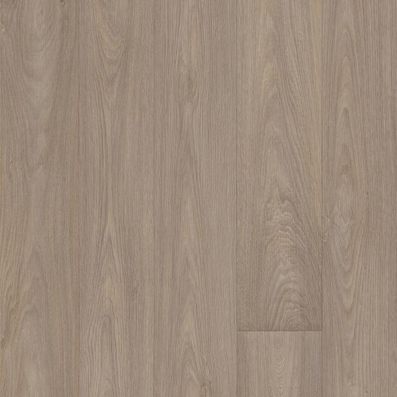 PVC Gerflor Home Comfort 1556 Newport Honey