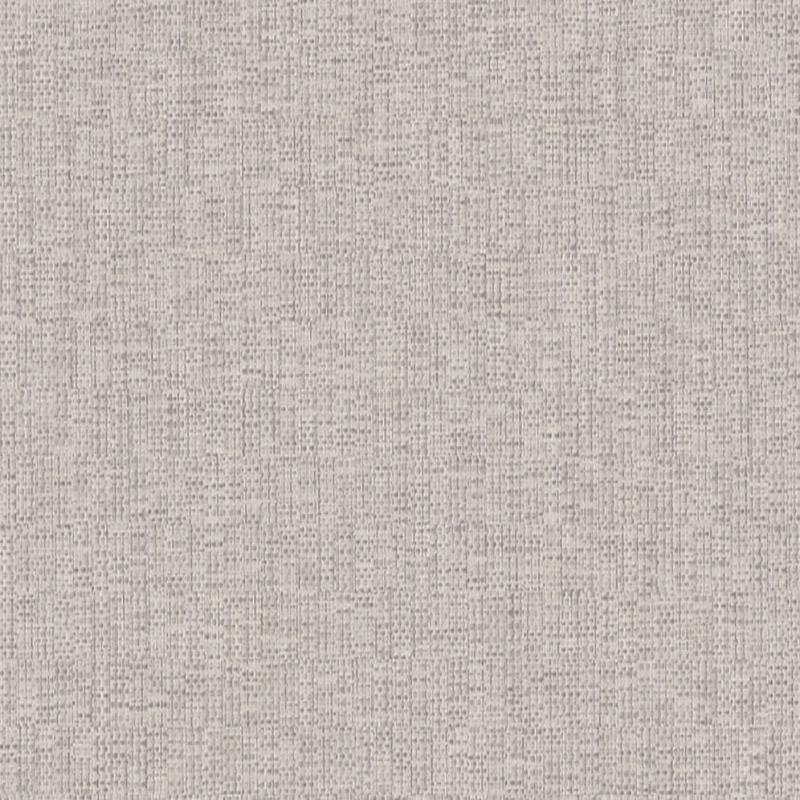 PVC Gerflor Home Comfort 1632 Tweed Cream
