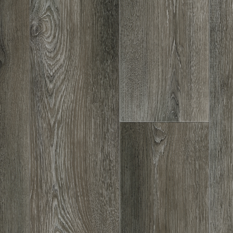PVC Gerflor Home Comfort 2069 Empire Dark Grey