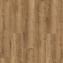 Wineo 400 Wood XL Dub Comfort Mellow DB00129